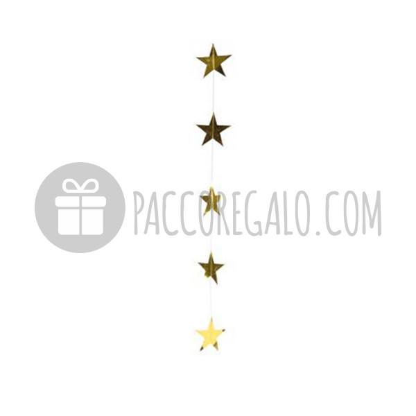 https://www.paccoregalo.com/media/catalog/product/cache/1/image/061c517b51695c080a15046426c4ce7c/d/4/d4ghirlstarcaroro/Ghirlanda-di-stelle-in-polipropilene-metal-(cm-200)-D4GHIRLSTARPPL-32.jpg