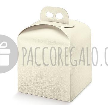 Scatole per torte per pasticceria scatola alveare pacco - Scatole porta panettone ...