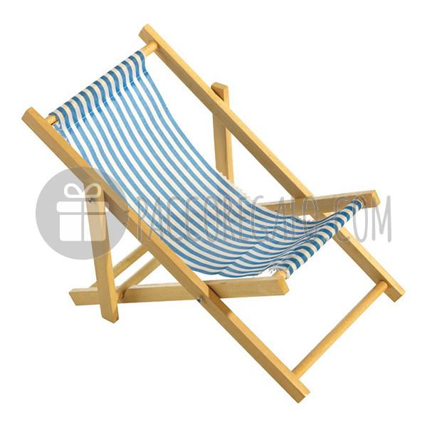 Sdraio In Legno E Tela.Sedia A Sdraio In Legno Design Per La Casa Aradz Com