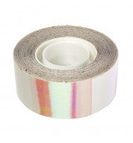 Nastro adesivo Shiny tape IRIDESCENTE (9 metri)