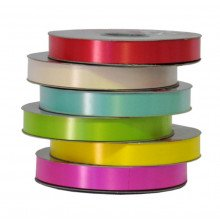Alcuni esempi di colore