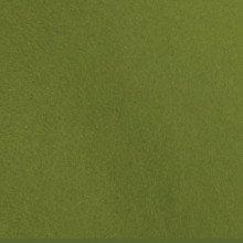 Carta velina colorata VERDE MUSCHIO cm 50x70 (24 fogli)