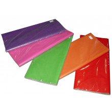Alcuni dei colori disponibili