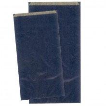 Sacchetto regalo in carta Sealing BLU