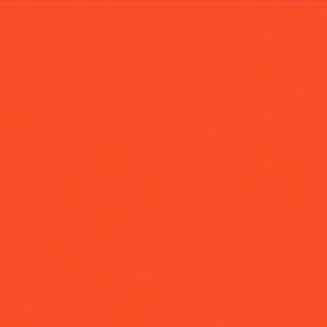 Carta velina colorata ARANCIONE cm 50x70 (26 fogli)