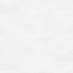 Carta velina colorata BIANCO cm 50x70 (24 fogli)