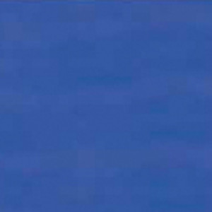 Carta velina colorata BLU cm 50x70 (26 fogli)