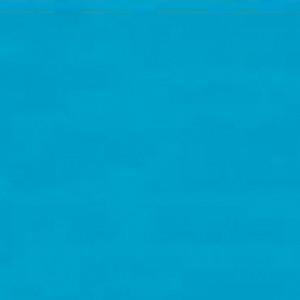 Carta velina colorata TURCHESE cm 50x70 (26 fogli)