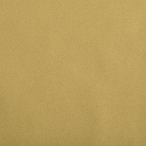 Carta velina colorata AVANA NEUTRO cm 50x70 (24 fogli)