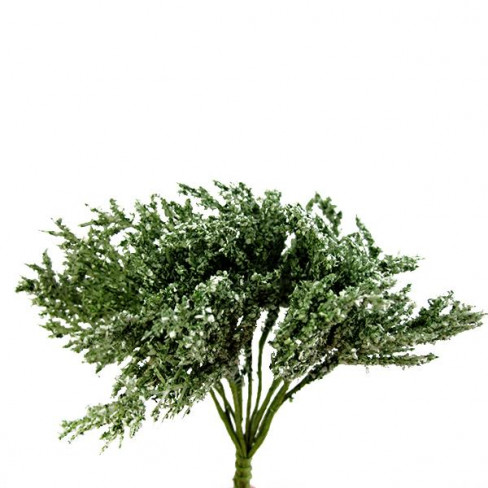 Decoro Pick Rametto Greenery (144pz)
