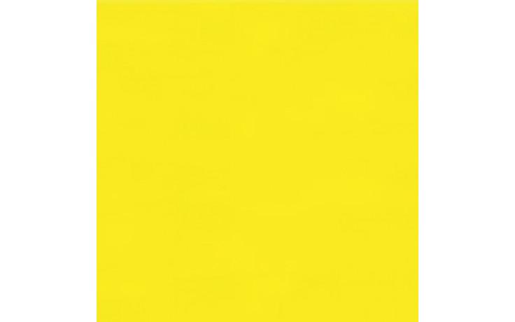 Carta velina colorata GIALLO cm 50x70 (26 fogli)