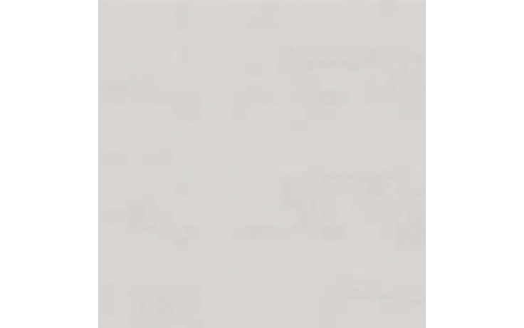 Carta velina colorata GRIGIO cm 50x70 (24 fogli)