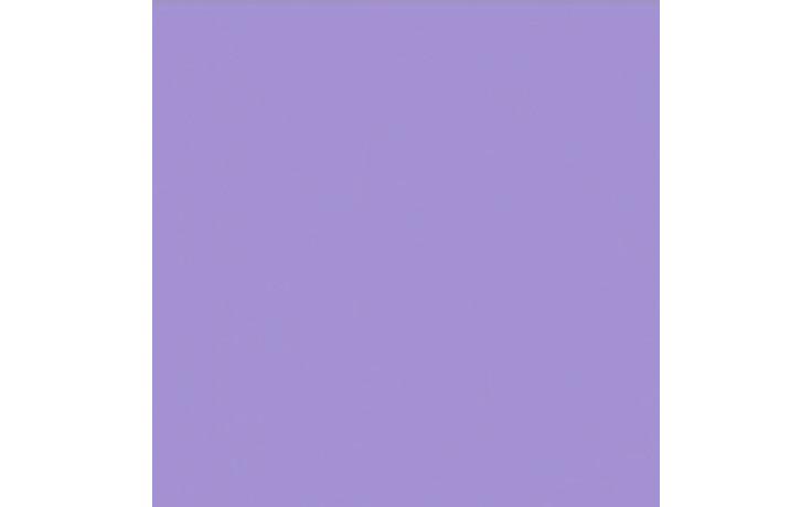 Carta velina colorata LILLA cm 50x70 (26 fogli)