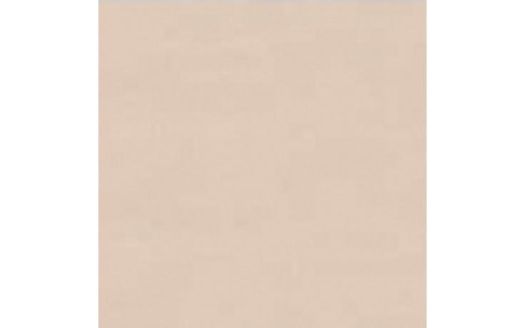 Carta velina colorata PANNA cm 50x70 (26 fogli)