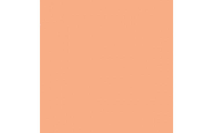 foto de Carta velina colorata PESCA cm 50x70 (24 fogli)